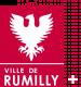 Ville-de-Rumilly